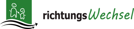 Richtungswechsel Duisburg